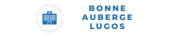 Bonne Auberge Lugos